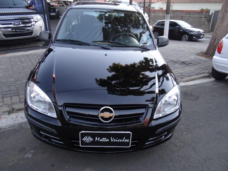 //www.autoline.com.br/carro/chevrolet/celta-10-spirit-8v-flex-2p-manual/2007/campinas-sp/14593579