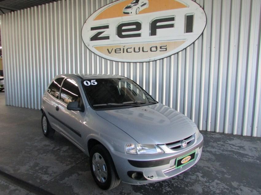 //www.autoline.com.br/carro/chevrolet/celta-10-spirit-8v-gasolina-2p-manual/2005/caxias-do-sul-rs/14599438