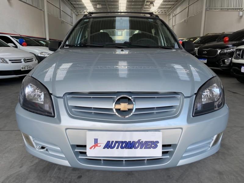 //www.autoline.com.br/carro/chevrolet/celta-10-life-8v-flex-4p-manual/2011/curitiba-pr/14626478