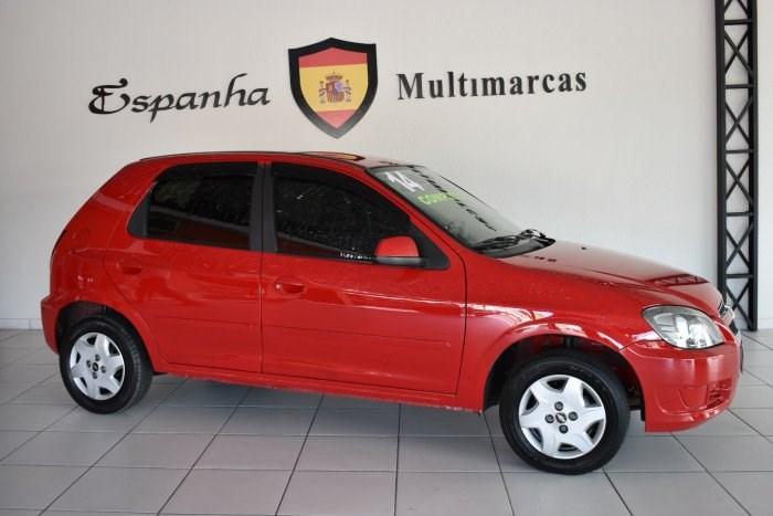 //www.autoline.com.br/carro/chevrolet/celta-10-lt-8v-flex-4p-manual/2014/sorocaba-sp/14632913