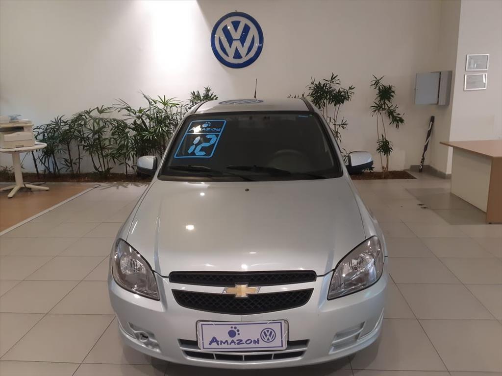 //www.autoline.com.br/carro/chevrolet/celta-10-lt-8v-flex-4p-manual/2012/sao-paulo-sp/14636175
