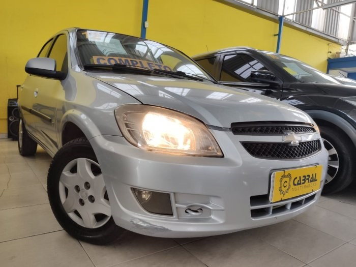 //www.autoline.com.br/carro/chevrolet/celta-10-lt-8v-flex-4p-manual/2012/sorocaba-sp/14636582