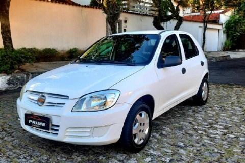 //www.autoline.com.br/carro/chevrolet/celta-10-spirit-8v-flex-4p-manual/2010/volta-redonda-rj/14639933