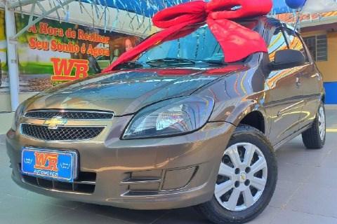 //www.autoline.com.br/carro/chevrolet/celta-10-advantage-8v-flex-4p-manual/2014/campinas-sp/14641399