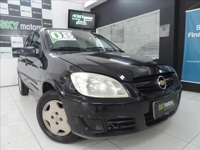 //www.autoline.com.br/carro/chevrolet/celta-10-spirit-8v-flex-4p-manual/2008/sao-paulo-sp/14646447