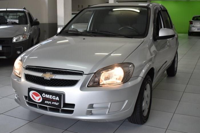 //www.autoline.com.br/carro/chevrolet/celta-10-lt-8v-flex-4p-manual/2015/sorocaba-sp/14651955