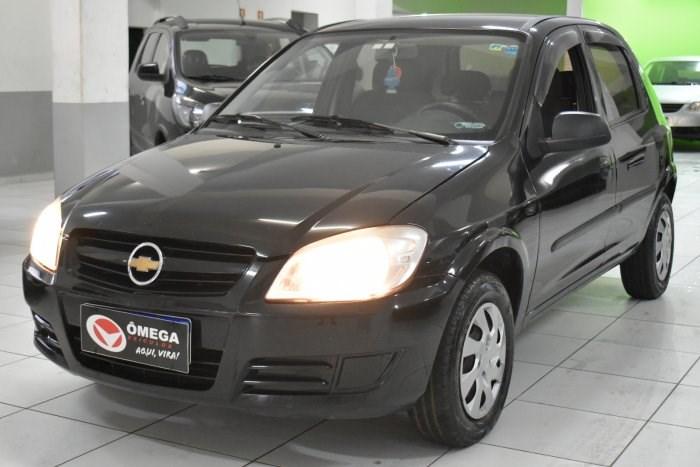 //www.autoline.com.br/carro/chevrolet/celta-10-spirit-8v-flex-4p-manual/2010/sorocaba-sp/14652045