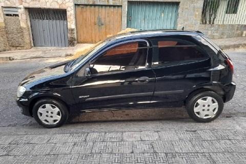 //www.autoline.com.br/carro/chevrolet/celta-10-life-8v-flex-2p-manual/2010/belo-horizonte-mg/14683181
