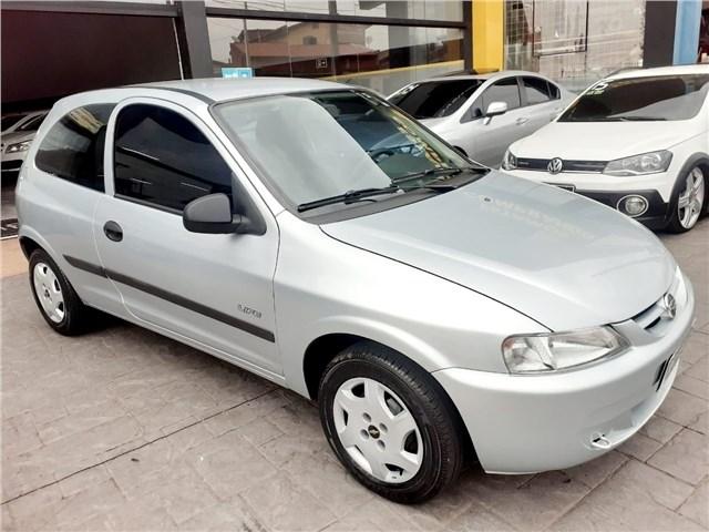 //www.autoline.com.br/carro/chevrolet/celta-10-life-8v-flex-2p-manual/2006/santa-barbara-doeste-sp/14686172