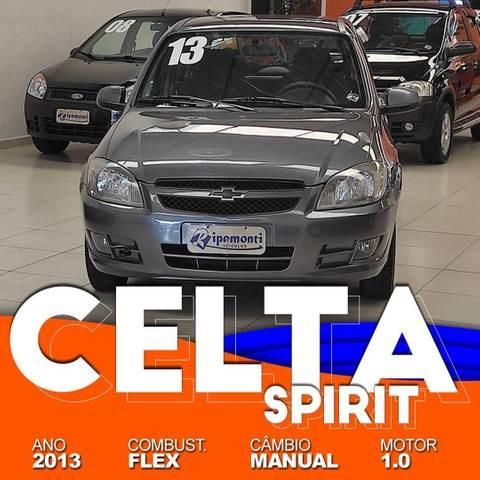//www.autoline.com.br/carro/chevrolet/celta-10-lt-8v-flex-4p-manual/2013/mogi-das-cruzes-sp/14688726