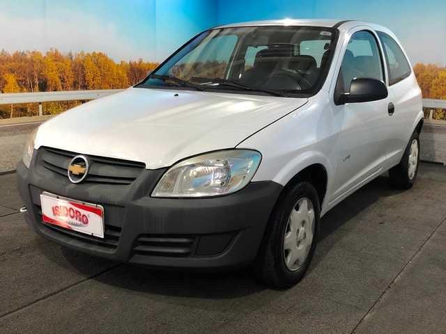 //www.autoline.com.br/carro/chevrolet/celta-10-life-8v-flex-2p-manual/2011/blumenau-sc/14693289