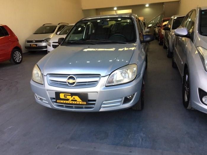 //www.autoline.com.br/carro/chevrolet/celta-10-life-8v-flex-2p-manual/2011/sorocaba-sp/14760209
