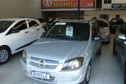 //www.autoline.com.br/carro/chevrolet/celta-10-spirit-8v-flex-2p-manual/2010/guarulhos-sp/14772617
