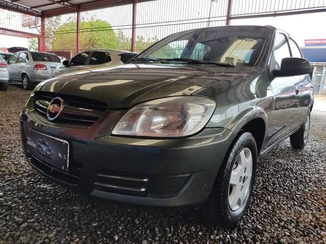//www.autoline.com.br/carro/chevrolet/celta-10-spirit-8v-flex-4p-manual/2011/porto-velho-ro/14782473