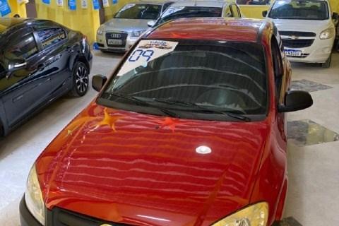 //www.autoline.com.br/carro/chevrolet/celta-10-life-8v-flex-2p-manual/2009/rio-de-janeiro-rj/14802938