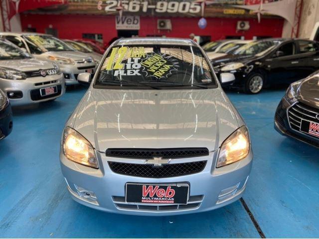 //www.autoline.com.br/carro/chevrolet/celta-10-lt-8v-flex-4p-manual/2012/sao-paulo-sp/14831480