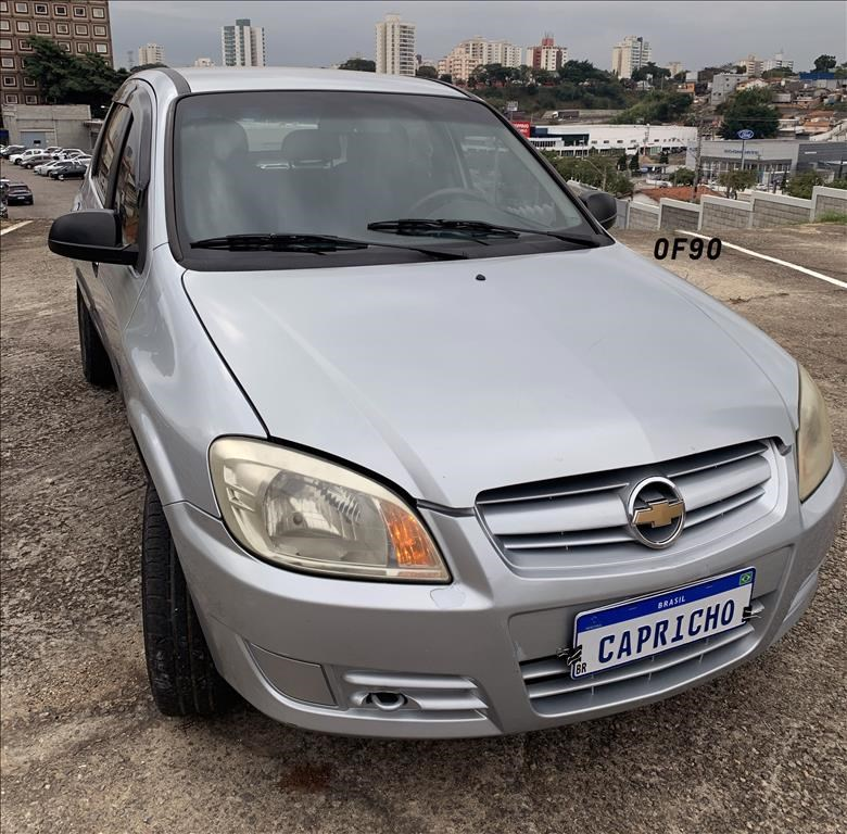 //www.autoline.com.br/carro/chevrolet/celta-10-life-8v-flex-4p-manual/2008/sao-jose-dos-campos-sp/14832249