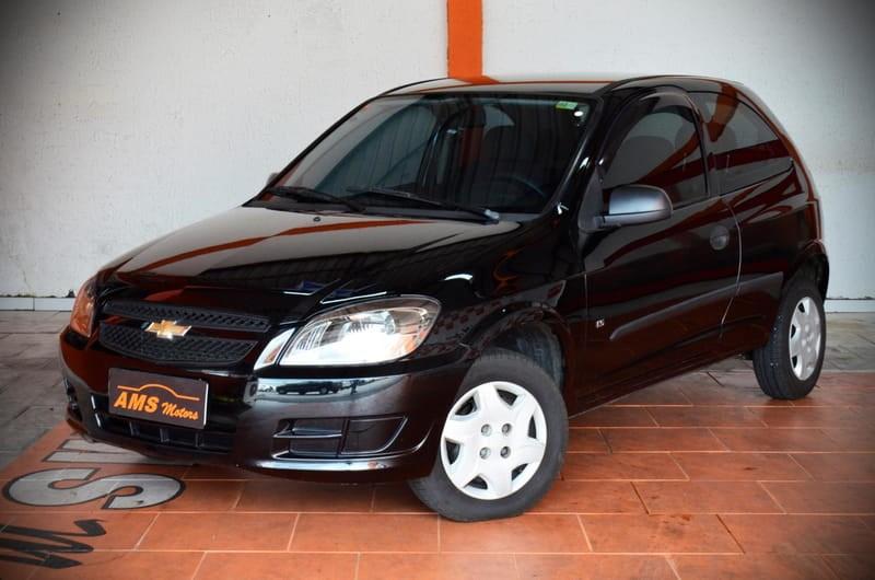 //www.autoline.com.br/carro/chevrolet/celta-10-ls-8v-flex-2p-manual/2012/curitiba-pr/14849675