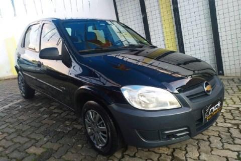 //www.autoline.com.br/carro/chevrolet/celta-10-life-8v-flex-4p-manual/2010/sorocaba-sp/14854543