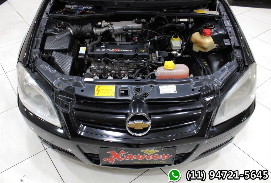 //www.autoline.com.br/carro/chevrolet/celta-10-life-8v-flex-2p-manual/2008/sao-paulo-sp/14855512