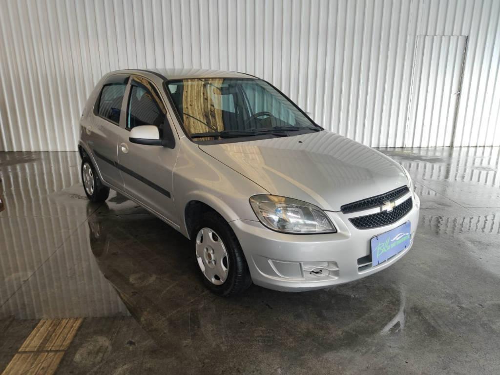 //www.autoline.com.br/carro/chevrolet/celta-10-lt-8v-flex-4p-manual/2013/sao-bento-do-sul-sc/14885135