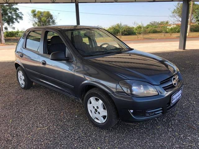 //www.autoline.com.br/carro/chevrolet/celta-10-spirit-8v-flex-4p-manual/2008/alvinlandia-sp/14885420