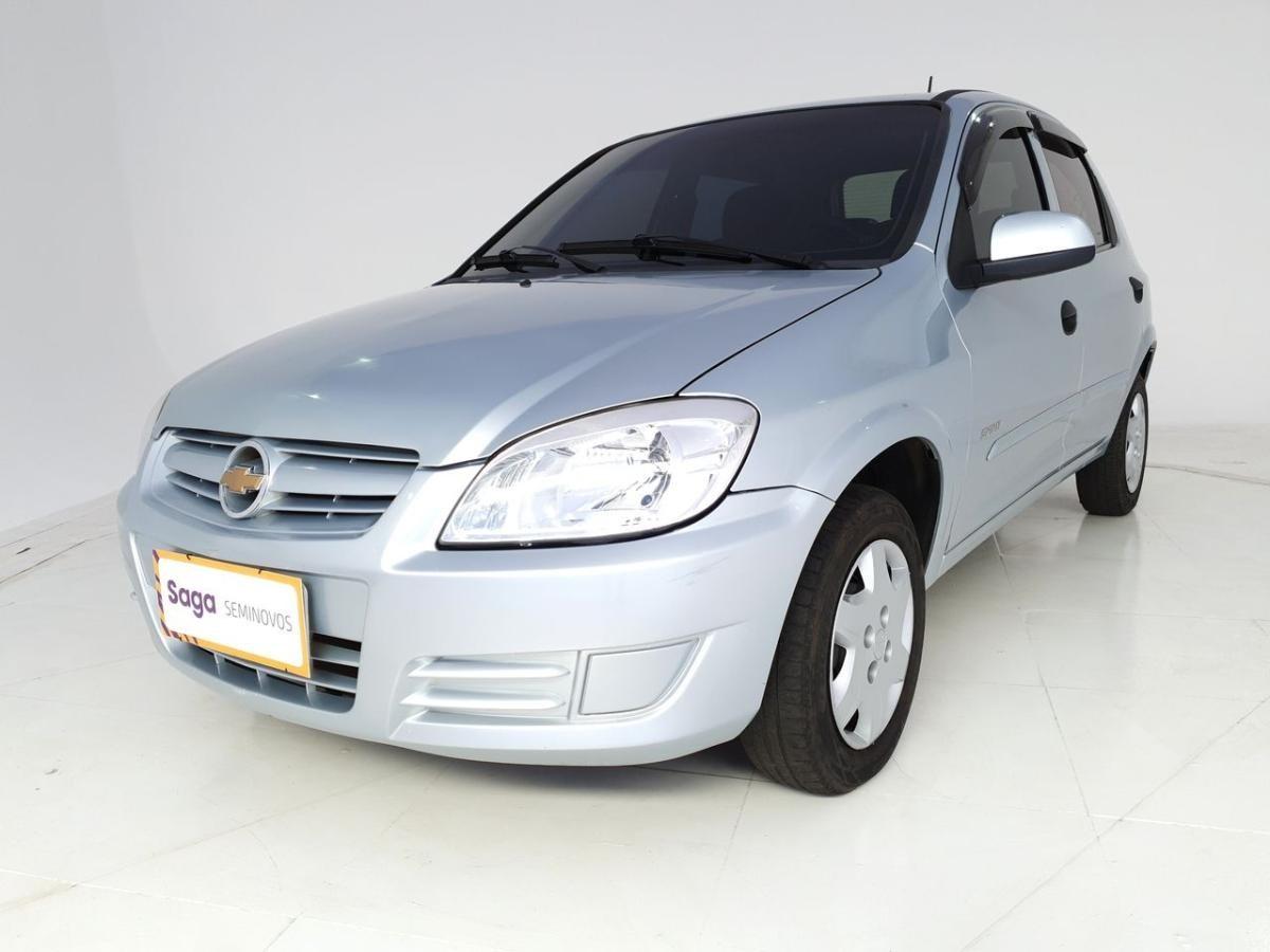 //www.autoline.com.br/carro/chevrolet/celta-10-spirit-8v-flex-4p-manual/2011/uberlandia-mg/14889165