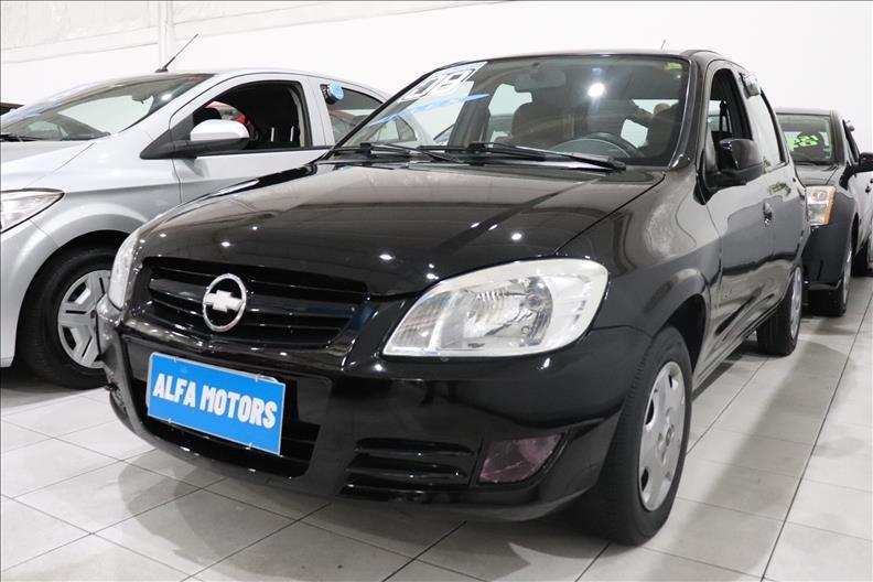 //www.autoline.com.br/carro/chevrolet/celta-10-spirit-8v-flex-4p-manual/2008/sao-paulo-sp/14901492