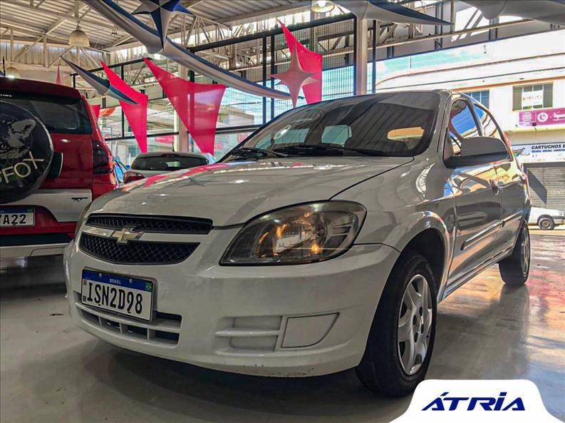 //www.autoline.com.br/carro/chevrolet/celta-10-lt-8v-flex-4p-manual/2012/campinas-sp/14908056