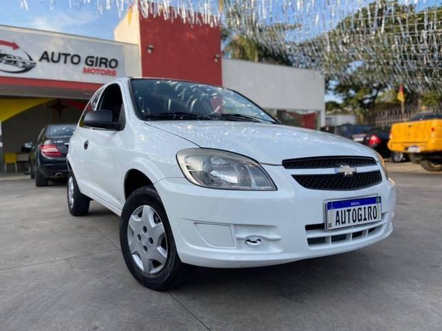 //www.autoline.com.br/carro/chevrolet/celta-10-ls-8v-flex-2p-manual/2012/sorocaba-sp/14925526