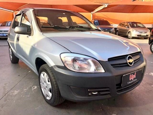 //www.autoline.com.br/carro/chevrolet/celta-10-life-8v-flex-4p-manual/2009/sorocaba-sp/14937176