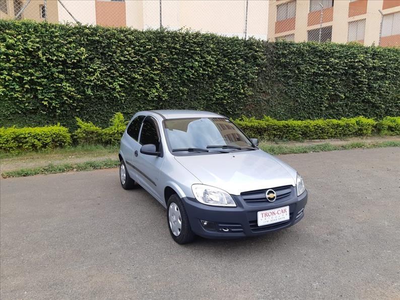 //www.autoline.com.br/carro/chevrolet/celta-10-life-8v-flex-2p-manual/2010/campinas-sp/14947106