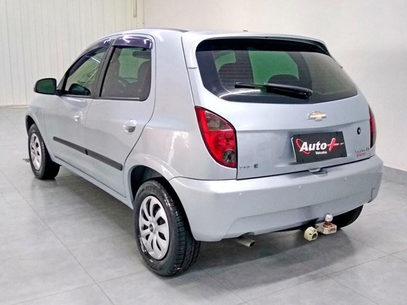 //www.autoline.com.br/carro/chevrolet/celta-10-lt-8v-flex-4p-manual/2012/ribeirao-preto-sp/14948283