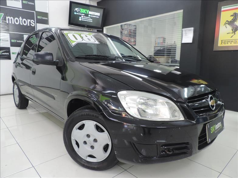 //www.autoline.com.br/carro/chevrolet/celta-10-spirit-8v-flex-4p-manual/2008/sao-paulo-sp/14954057