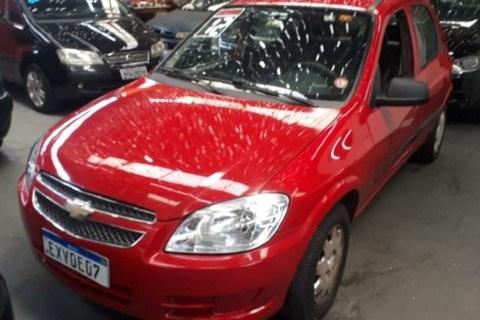 //www.autoline.com.br/carro/chevrolet/celta-10-lt-8v-flex-4p-manual/2012/sao-paulo-sp/14988401