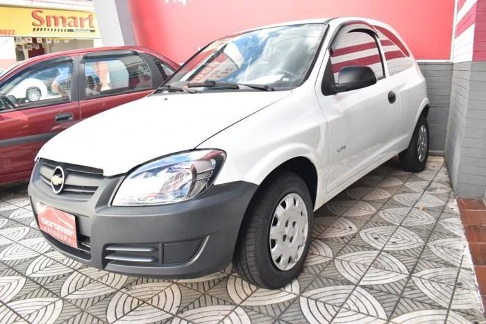 //www.autoline.com.br/carro/chevrolet/celta-10-life-8v-flex-4p-manual/2009/sorocaba-sp/14992038