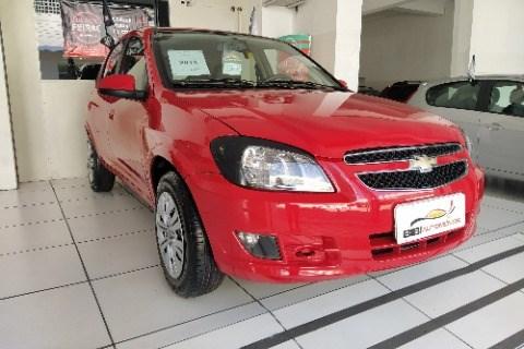 //www.autoline.com.br/carro/chevrolet/celta-10-lt-8v-flex-4p-manual/2014/campina-grande-pb/15000167