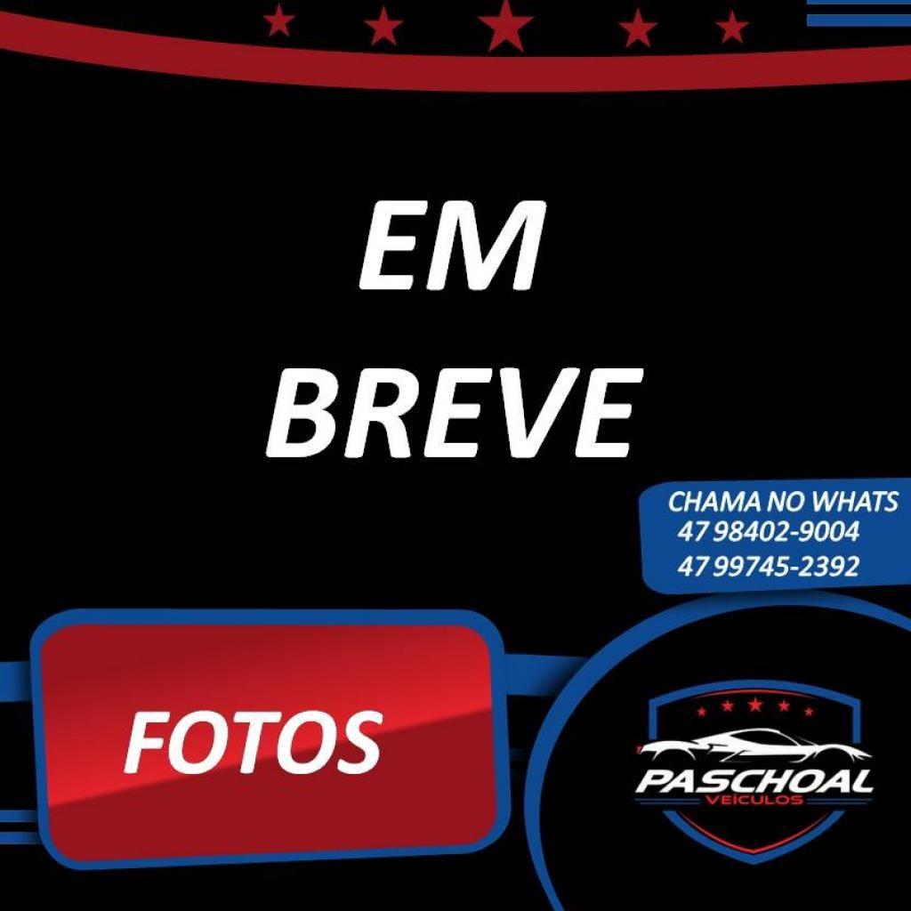 //www.autoline.com.br/carro/chevrolet/celta-10-8v-gasolina-4p-manual/2003/joinville-sc/15003902