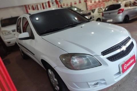 //www.autoline.com.br/carro/chevrolet/celta-10-lt-8v-flex-4p-manual/2013/brasilia-df/15026119