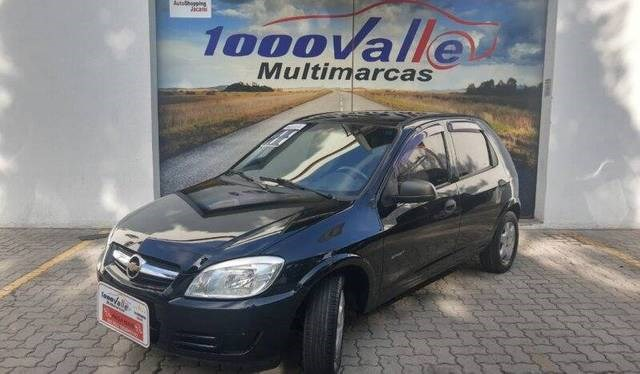 //www.autoline.com.br/carro/chevrolet/celta-10-spirit-8v-flex-4p-manual/2011/sao-jose-dos-campos-sp/15031703