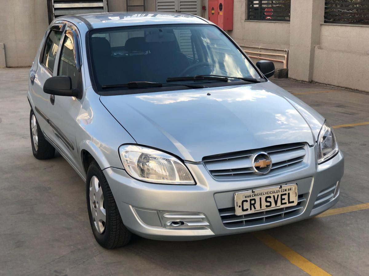 //www.autoline.com.br/carro/chevrolet/celta-10-life-8v-flex-2p-manual/2009/belo-horizonte-mg/15035170