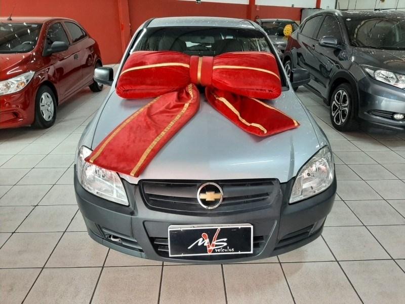 //www.autoline.com.br/carro/chevrolet/celta-10-life-8v-flex-2p-manual/2010/rio-claro-sp/15036801