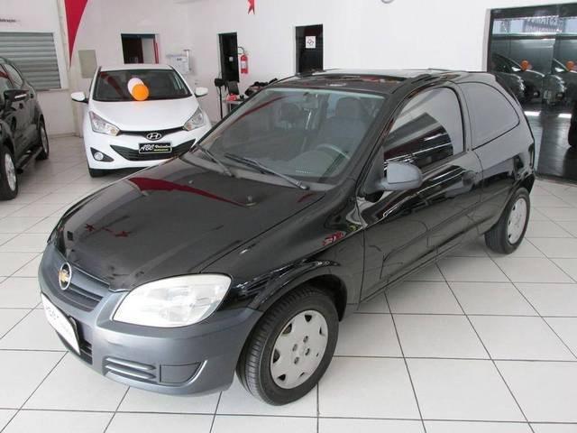 //www.autoline.com.br/carro/chevrolet/celta-10-life-8v-flex-2p-manual/2010/sao-bernardo-do-campo-sp/15037261
