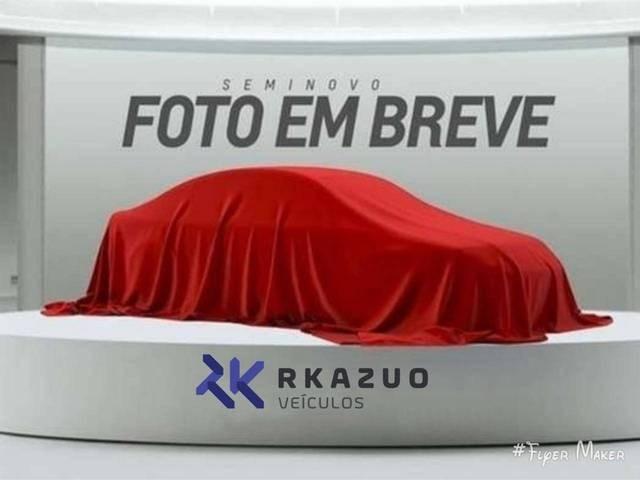 //www.autoline.com.br/carro/chevrolet/celta-10-ls-8v-flex-4p-manual/2012/mogi-das-cruzes-sp/15118634