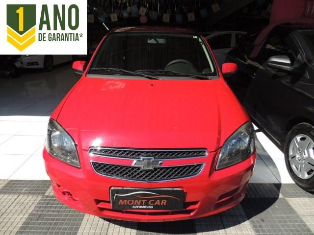 //www.autoline.com.br/carro/chevrolet/celta-10-lt-8v-flex-4p-manual/2014/osasco-sp/15136874
