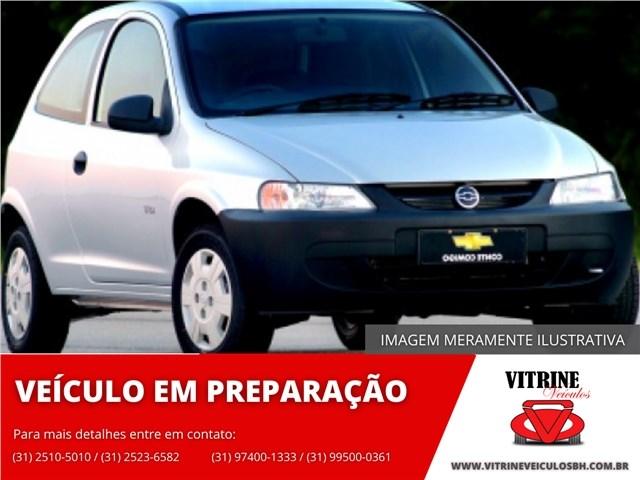 //www.autoline.com.br/carro/chevrolet/celta-10-life-8v-gasolina-2p-manual/2005/belo-horizonte-mg/15147299