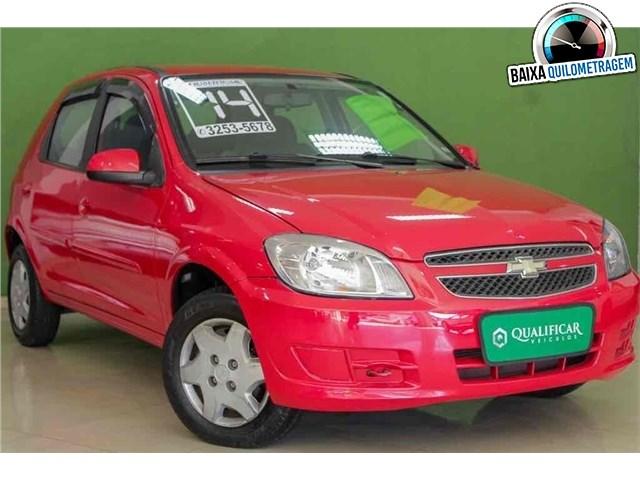 //www.autoline.com.br/carro/chevrolet/celta-10-lt-8v-flex-4p-manual/2014/rio-de-janeiro-rj/15149979