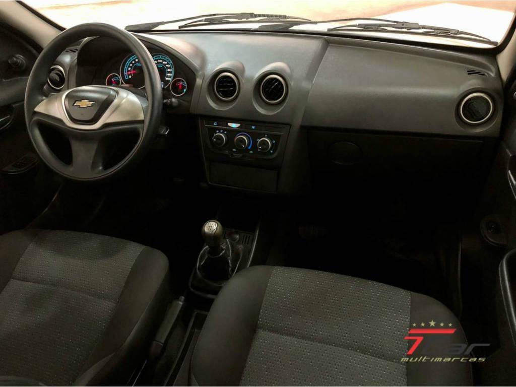 //www.autoline.com.br/carro/chevrolet/celta-10-lt-8v-flex-4p-manual/2012/belo-horizonte-mg/15163135