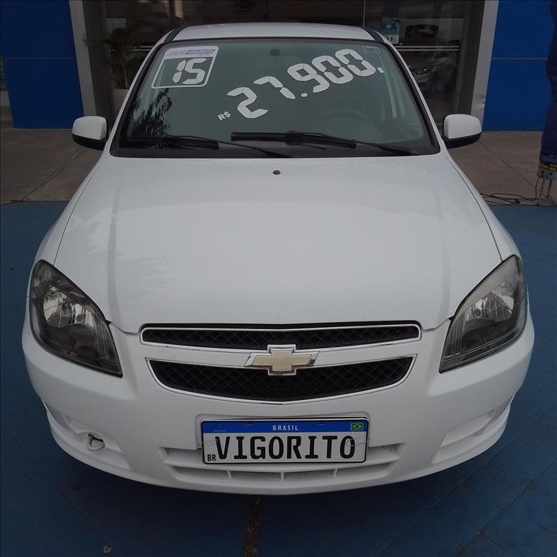 //www.autoline.com.br/carro/chevrolet/celta-10-lt-8v-flex-4p-manual/2015/sao-paulo-sp/15170759