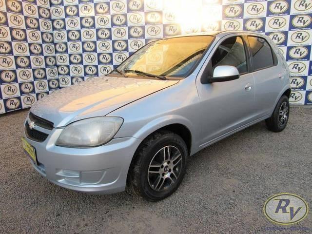 //www.autoline.com.br/carro/chevrolet/celta-10-lt-8v-flex-4p-manual/2012/cacoal-ro/15175858